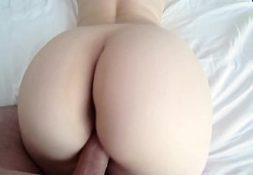Video porno brasileiro com rabuda xotuda fodendo