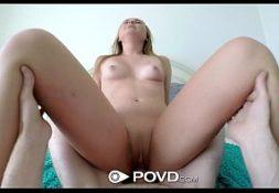 Videos de sexo incesto comendo prima loira